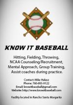 Baseball_Ad