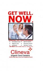 Clineva-page-001