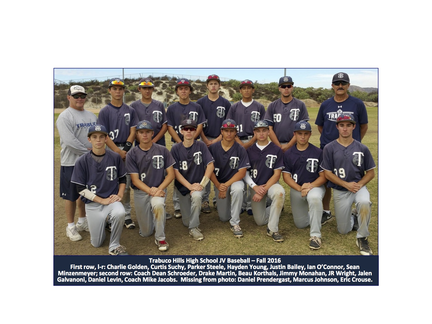 thhs-jv-baseball-a-fall-ball-2016