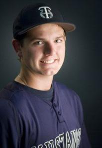 Kevin-Wade-Trabuco-Baseball