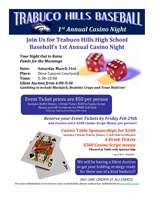 THHS_CasinoNight_Flyer_v2