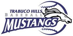 350Trabuco-Hills-Baseball