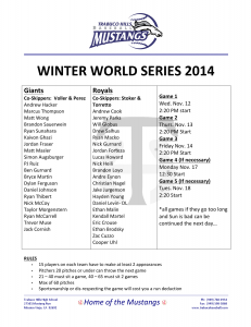 THHS_Winter_World _Series_2014_000001